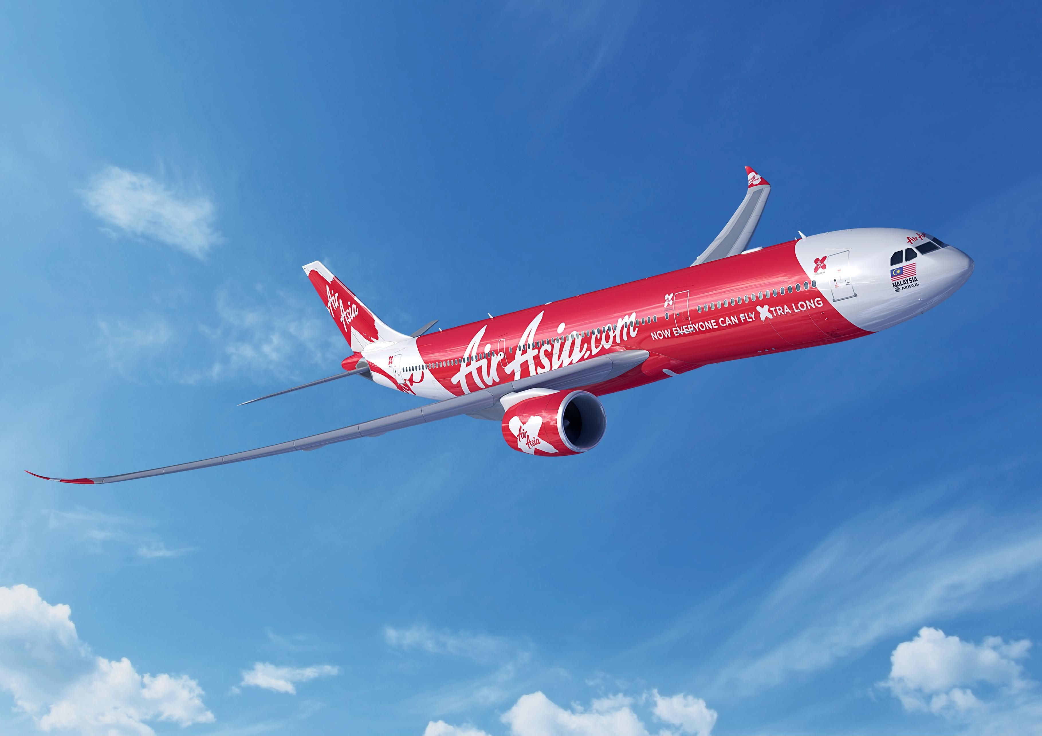 Airasia X Is A Low Cost Airlines Service Provider Offering Cheap Airline Tickets With Easy Airticket Booking Options Airline Tickets Airlines Cheap Airlines