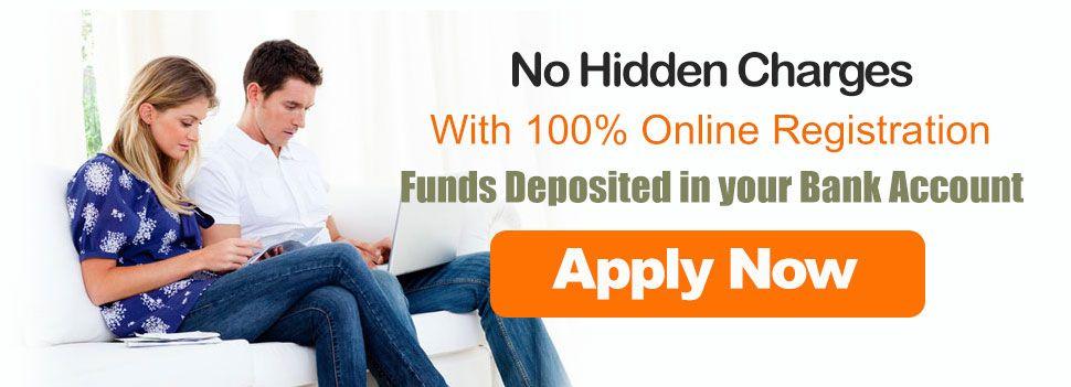 Adp Payroll Loans