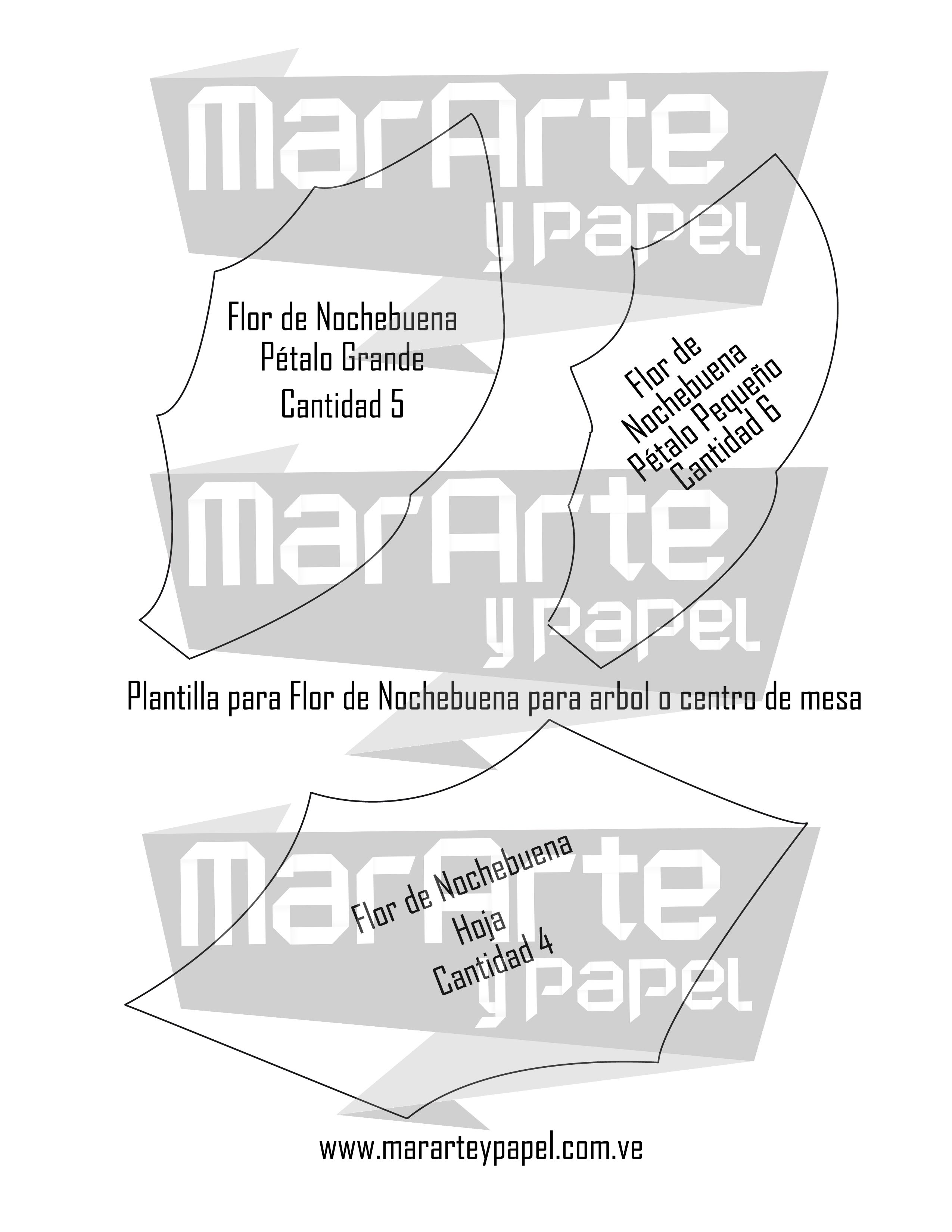 Encantador Ejemplos De Reanudar Enfermera Médica Quirúrgica Bosquejo ...