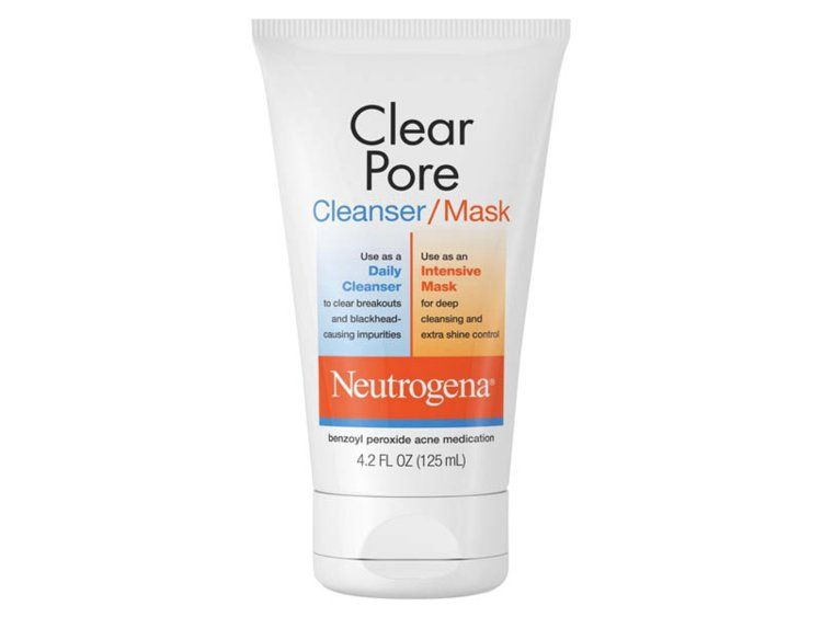 Pin On Acne Skin Care Products