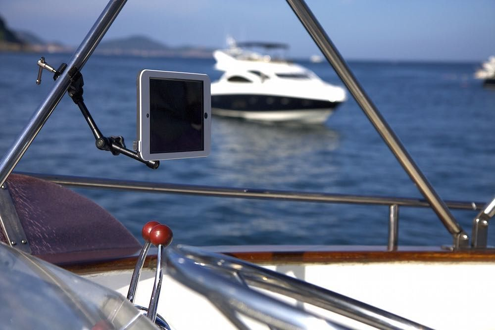 Make your mobile devices safe with our huge range of products. Check it out on www.armor-x.com. #armorx #xmount #sailing #boat #yacht #yachting #fishing #ocean #marine #life #iPad #iPhone #sea #Apple #mount #harbour #beach #picoftheday #sunshine #summer #wave #surf #waterproof #inspiration #boatmount #bestoftheday #liveyourlife #lifestyle #GoPro #selfie One System. Less Adventures.  Visit us now: armor-x.com