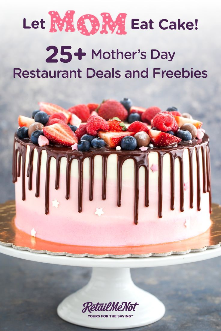 30 mothers day restaurant pickup and delivery specials