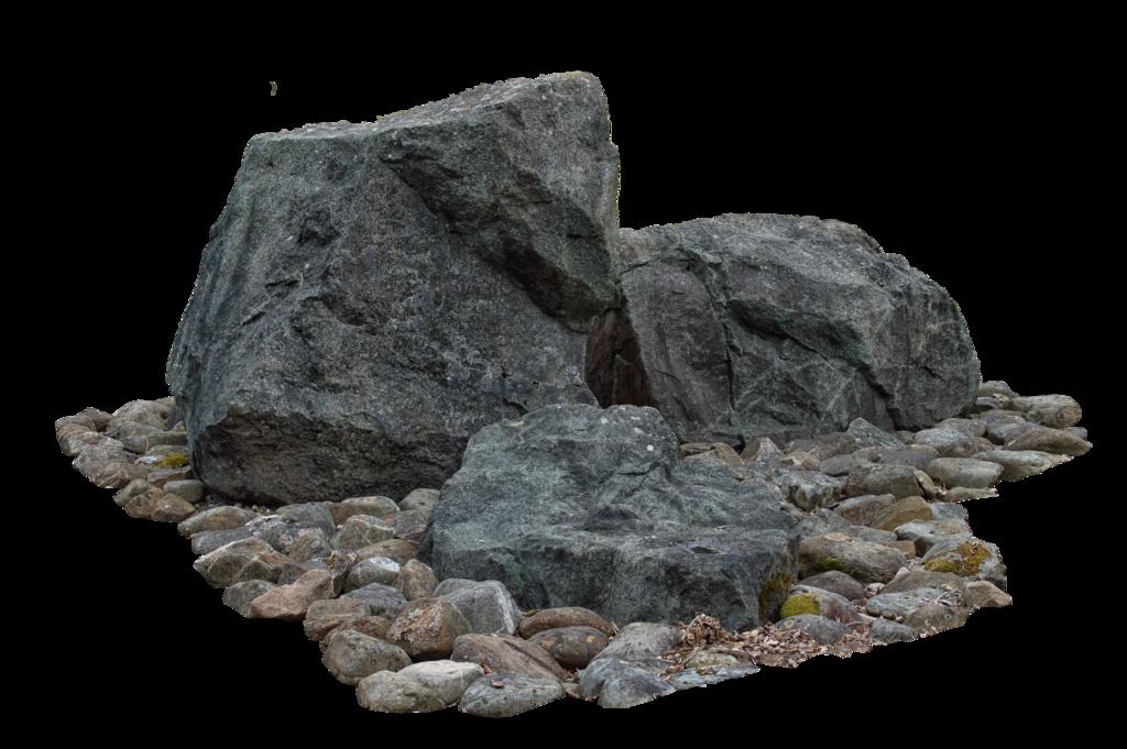 Rocks And Stones Stock By Aledjonesstocknart Stone Rocks Photoshop Landscape Landscape Design Drawings