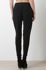 OMG I LOOOOVVEEE THESE!! Polite Appeal Pants