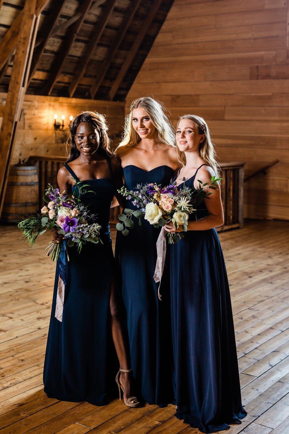Affordable Navy Blue Bridesmaid Dresses Long Blue Bridesmaid Dresses Fro Navy Blue Bridesmaid Dresses Dessy Bridesmaid Dresses Blue Bridesmaid Dresses Boho [ 1502 x 1000 Pixel ]
