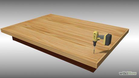 die besten 25 baue ein plattform bett ideen auf pinterest. Black Bedroom Furniture Sets. Home Design Ideas
