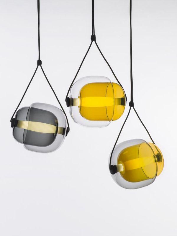 La industria tradicional checa sorprende con su renovada imagen en Designblok 2013.   diariodesign.com