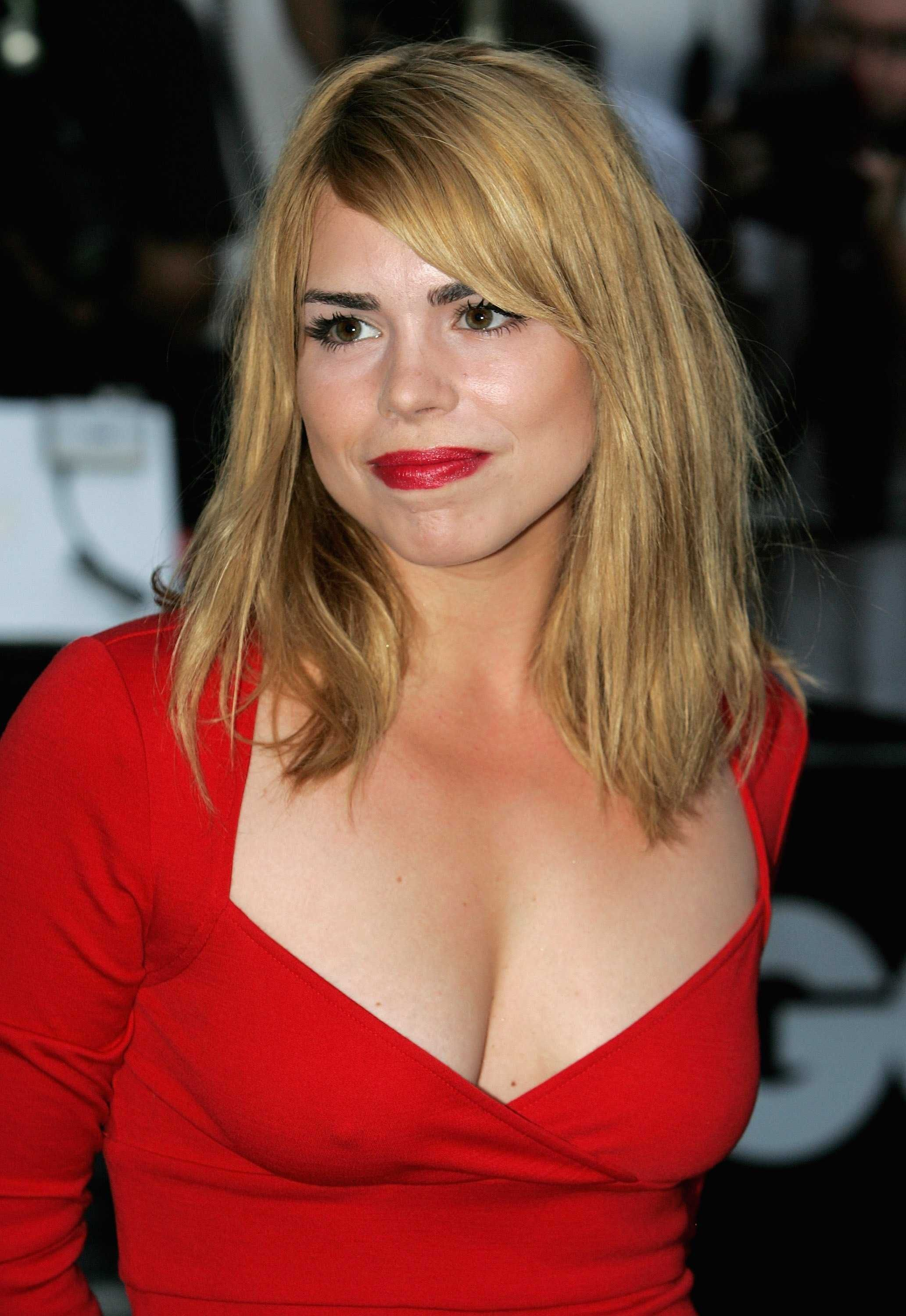 billie piper day and night download