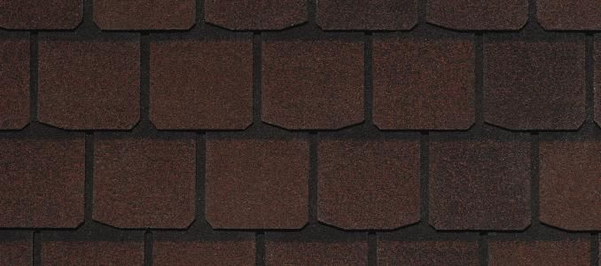 Best Certainteed® Highland Slate™ Designer Roofing Shingles 400 x 300