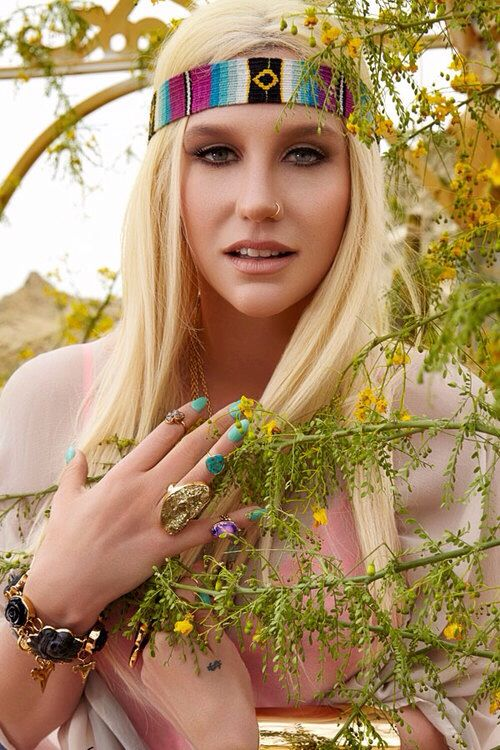 20 Kesha ideas   kesha, kesha rose, ke$ha