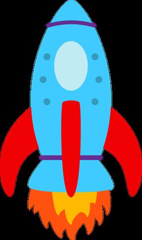 meios de transporte minus clipart astronauts space robots rh pinterest com outer space clip art free outer space clipart free