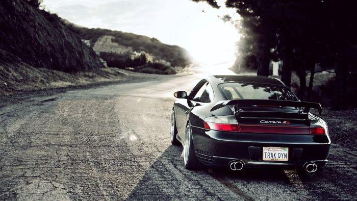 Cheap 7 Day Car Insurance Coverage Best Temporary Auto Insurance For Needs Classic Porsche Hd Wallpaper Porsche Cars