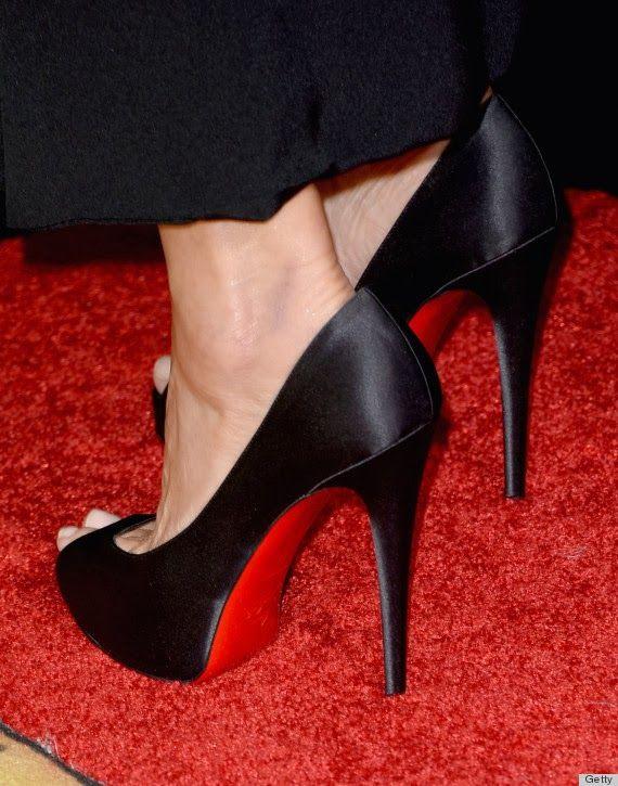 f468211430a8 HeadOverHighHeels.com  The Confessions of a Shoe Addict -