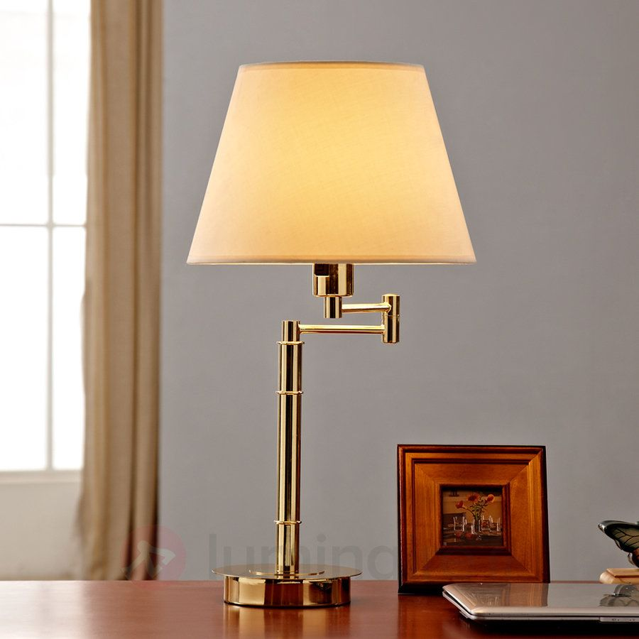 Lampe A Poser Classique Pola Wall Lights Table Lamp Home Decor