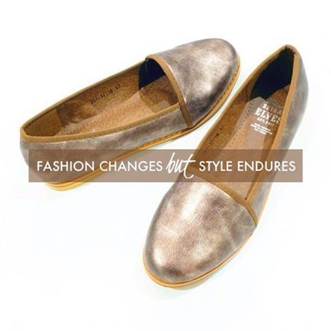 """""""Street style with smoky brown loafers..Be ready for grand opening of our online store to find out more styles #loafers #street #style"""""""