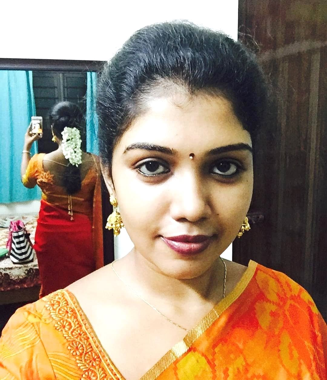 Biggboss2 Title winner Riythvika 😍 !! #TamilGlitz | Kollywood