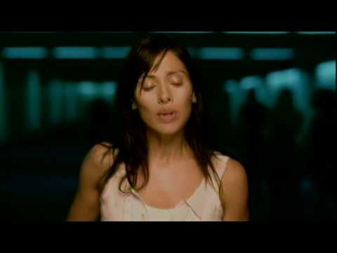 Natalie Imbruglia - That Day