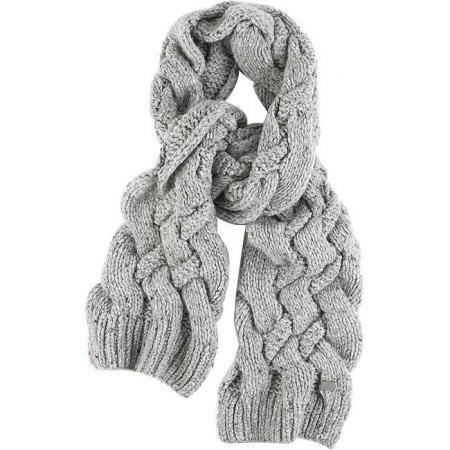 Burberry London Inspired Scarf Knitting Knitting Patterns
