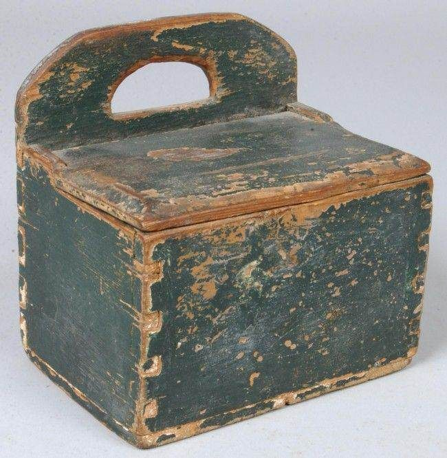 Cajas de madera para organizar Diseños vintage que reciben otro uso - diseos vintage