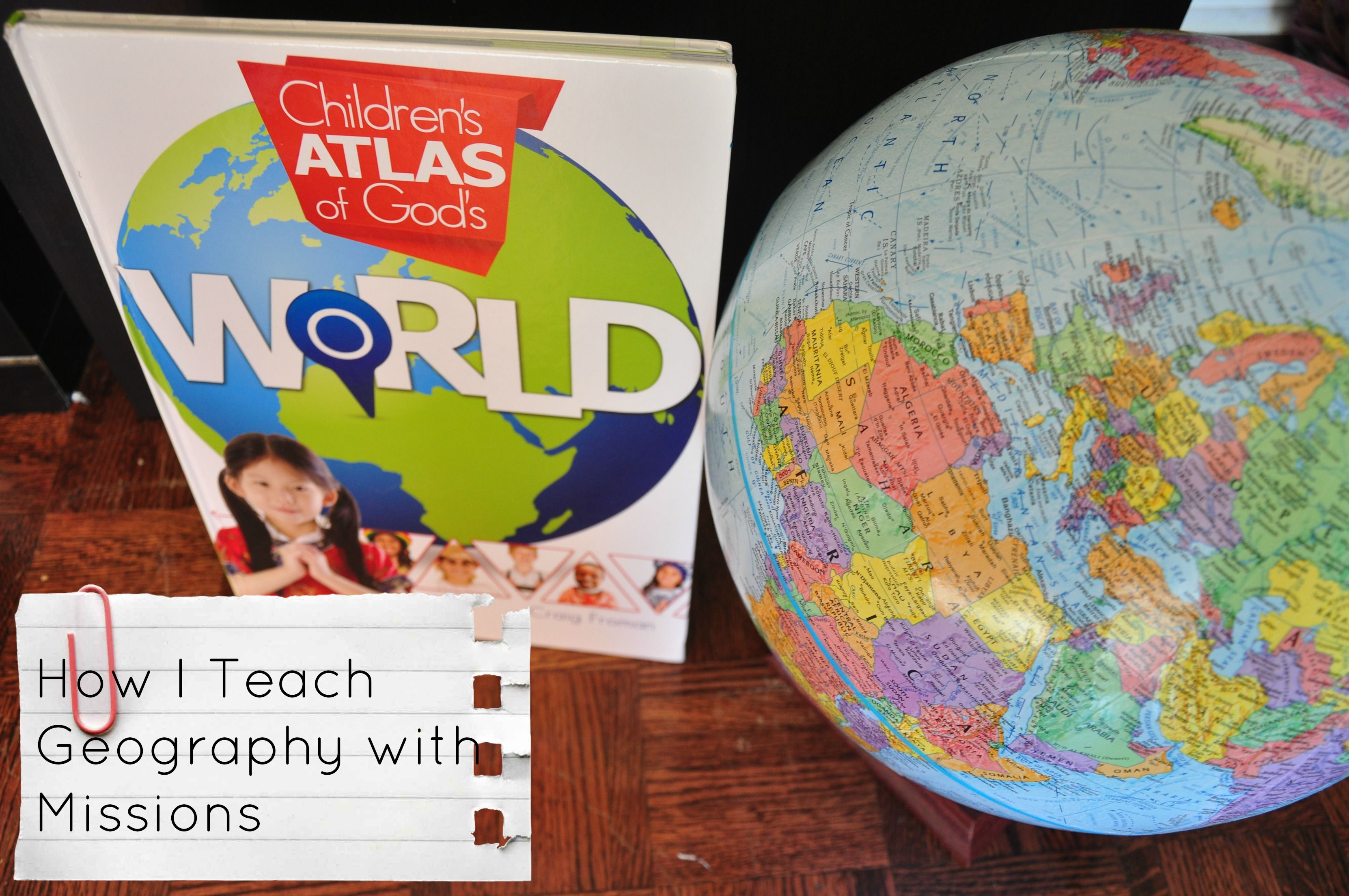 world geography game on line or downloadable