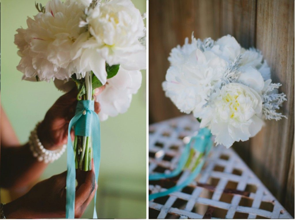 Pretty spring peony bouquet for under $20   Bouquets   Pinterest ...