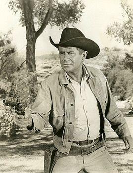 Glenn Ford Fue Un Actor Canadiense De Cine Ganador Del Premio