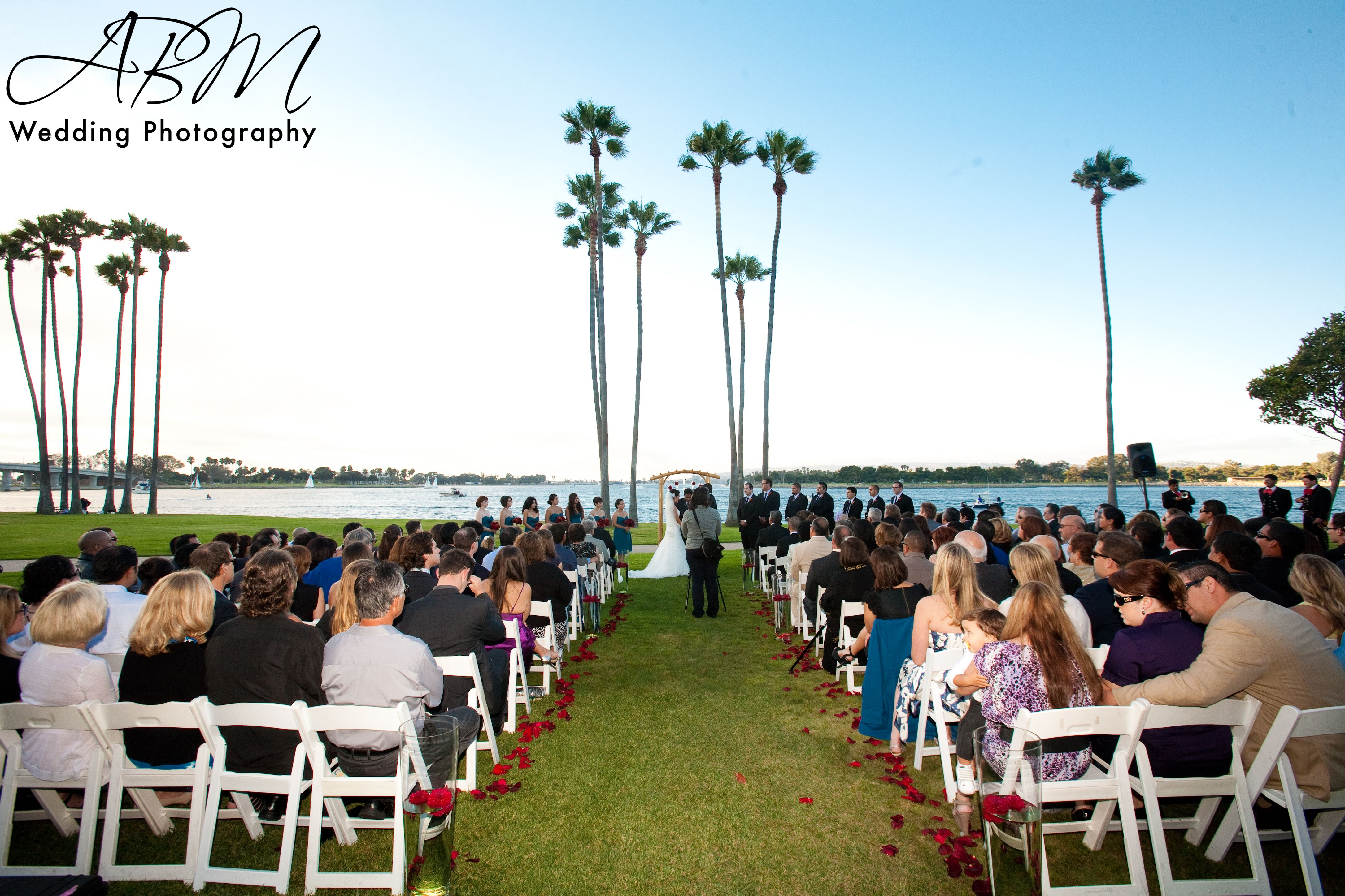 Mission Bay Wedding Http Wynnaustinevents Wp Content Uploads