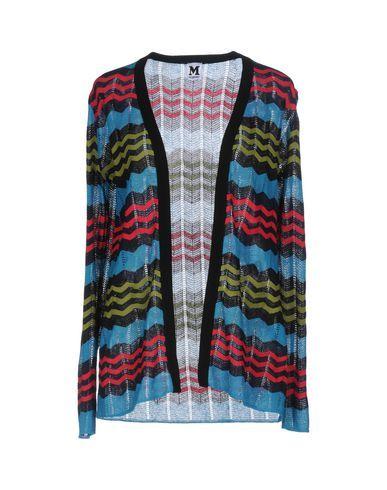 c3e3c7a714 M MISSONI Cardigan.  mmissoni  cloth  dress  top  skirt  pant  coat ...