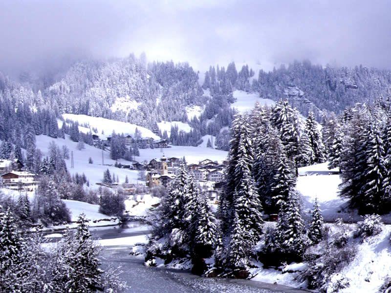 Paesaggi invernali cerca con google paesaggi for Foto paesaggi gratis