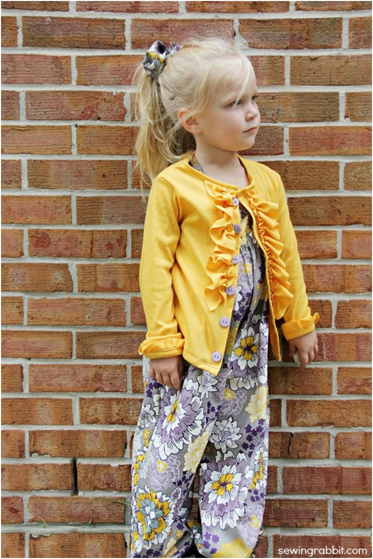 Top 10 cool sewing patterns for kids clothes kids clothing top 10 cool sewing patterns for kids clothes kids clothing sewing patterns and clothes jeuxipadfo Images