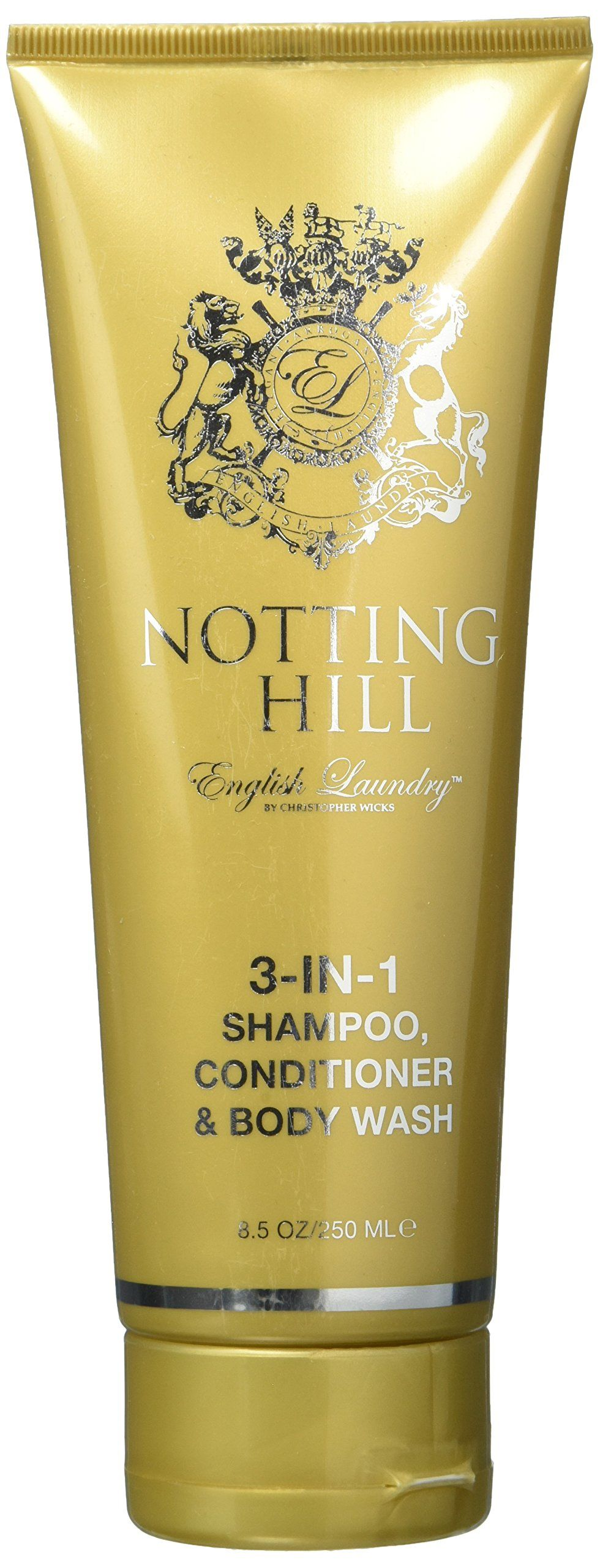 English Laundry Notting Hill 3in1 Conditioning Formula 8 5 Oz