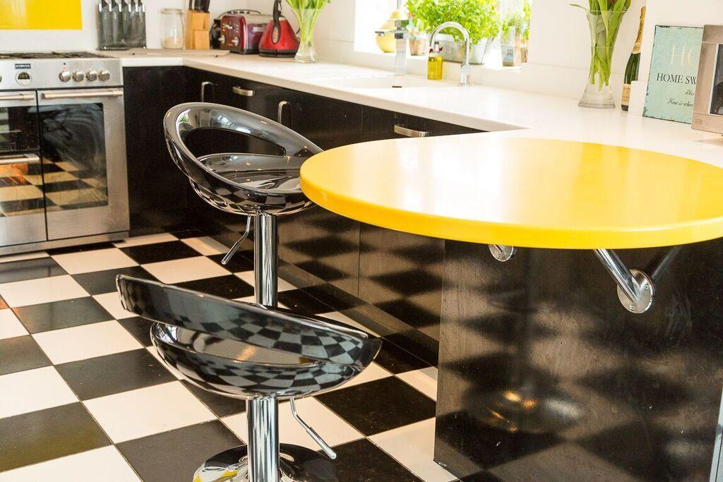 Win Bar Stools From MDM Furniture L Honest Mum Mummy Blog