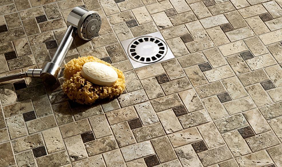 shower tile ceramic floor tile