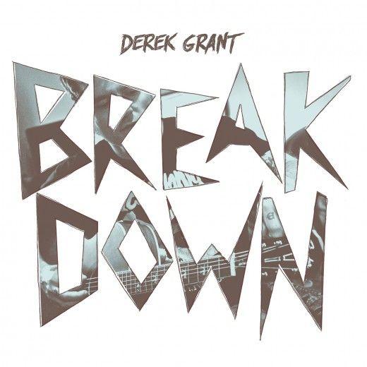 "#Punk news:  Nuovo pezzo per Derek Grant (ALKALINE TRIO) http://www.punkadeka.it/nuovo-pezzo-per-derek-grant-alkaline-trio/ Derek Grant, batterista degli Alkaline Trio, ha rilasciato un nuovo pezzo estratto dal suo country-album solista""Breakdown"". Per ascoltareGood Long Look cliccate q..."