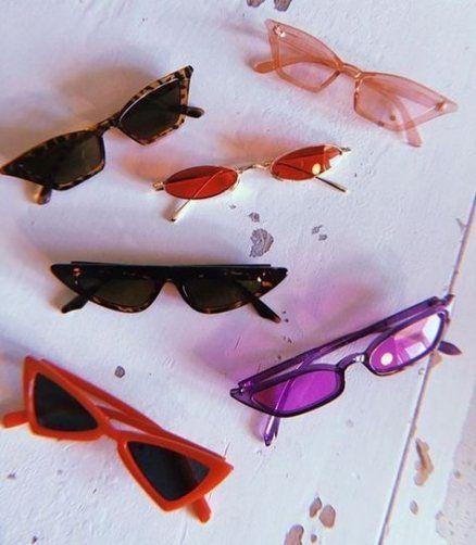 48+ Trendy Glasses for Women Retro Christmas Presents – 48+ Trendy Glasses for …