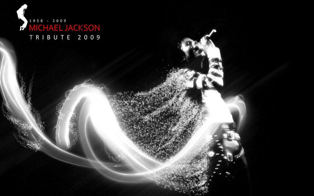 Michael Jackson Wallpapers Impremedia Net