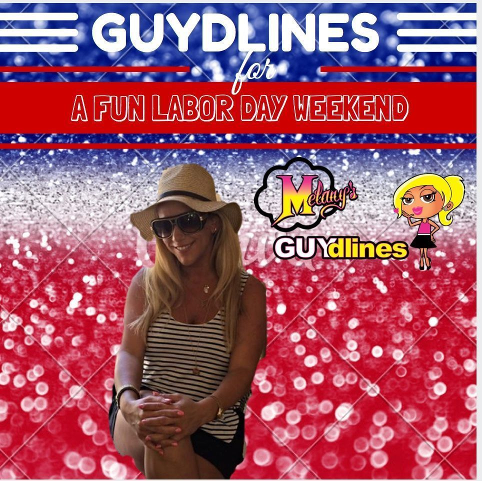 Guydlines for a Fun Labor Day Weekend #3dayweekendhumor Guydlines to a fun labor day weekend! #humor #comedy #3dayweekendhumor Guydlines for a Fun Labor Day Weekend #3dayweekendhumor Guydlines to a fun labor day weekend! #humor #comedy #3dayweekendhumor Guydlines for a Fun Labor Day Weekend #3dayweekendhumor Guydlines to a fun labor day weekend! #humor #comedy #3dayweekendhumor Guydlines for a Fun Labor Day Weekend #3dayweekendhumor Guydlines to a fun labor day weekend! #humor #comedy #3dayweekendhumor