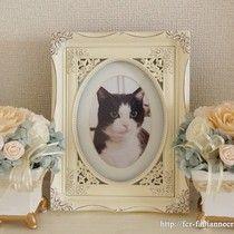 マリアンヌ ¥3500 - Fleur Grace