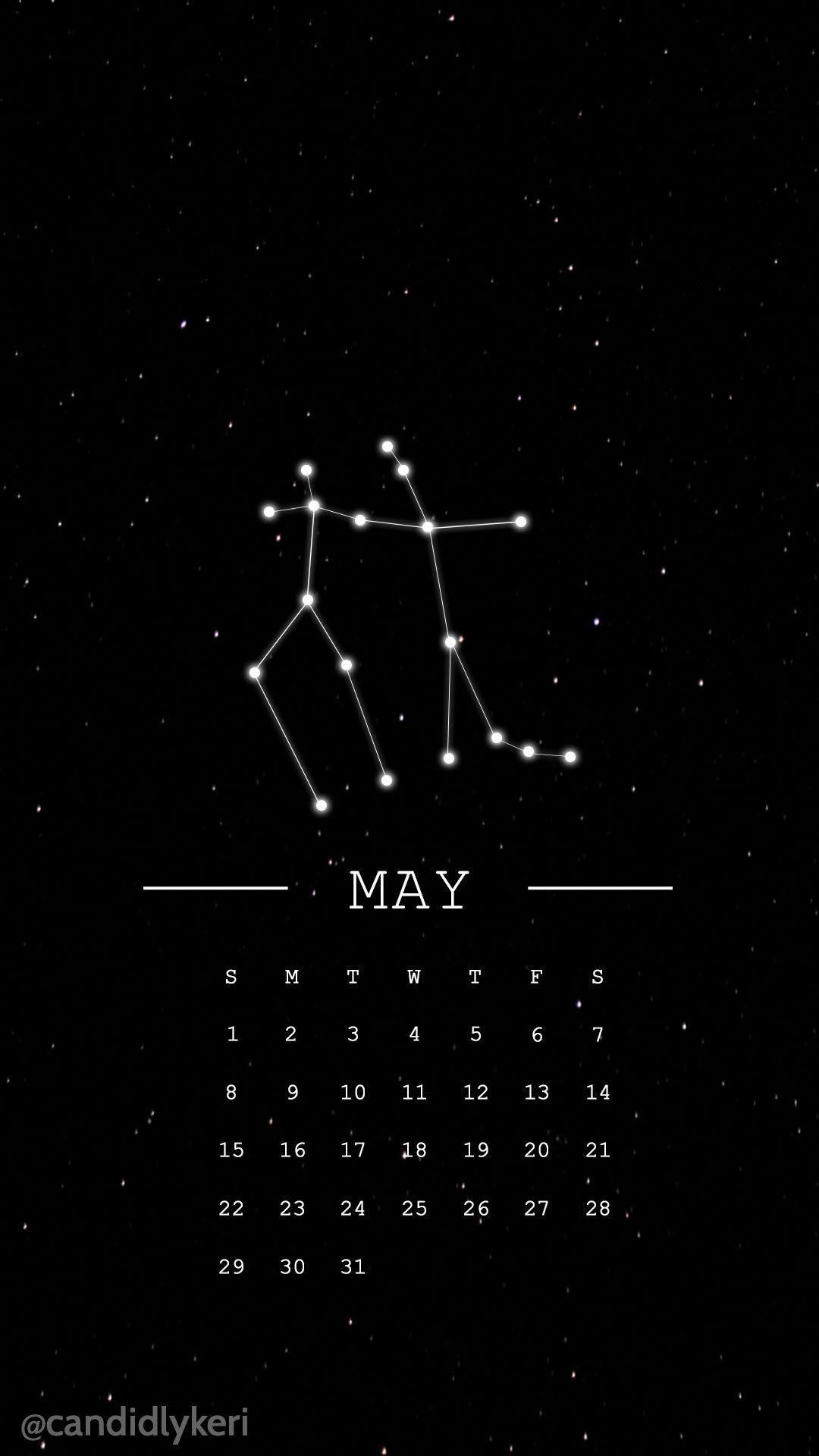 Gemini Astrology Star Sign Geminizodiacstarsignhoroscope Calendar Wallpaper Gemini Wallpaper Taurus Wallpaper