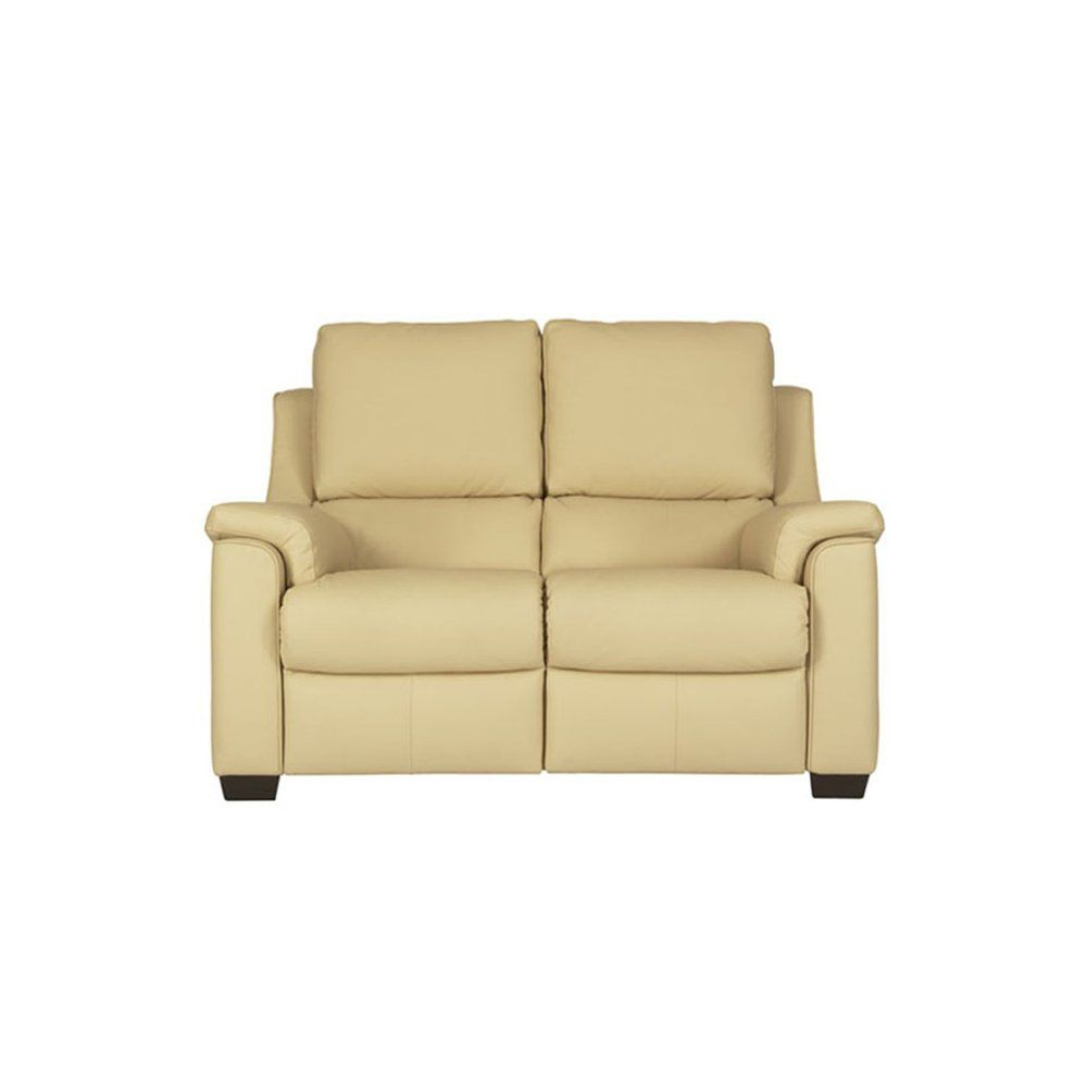 Pleasant Power Reclining Sofa Knoll Albany Electric Power 2 Pdpeps Interior Chair Design Pdpepsorg
