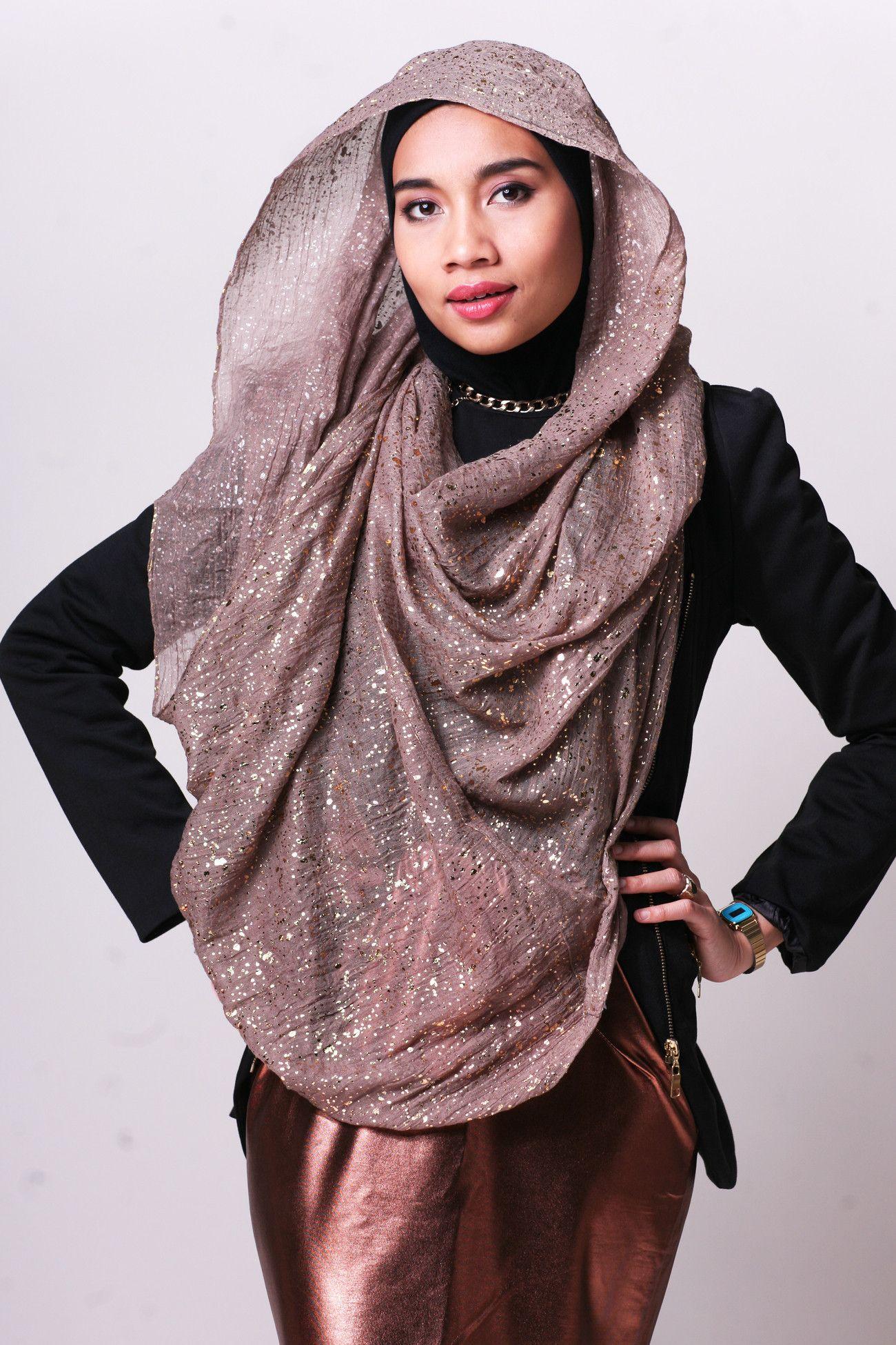 November Culture - November Culture | Loop scarf, Stay ...