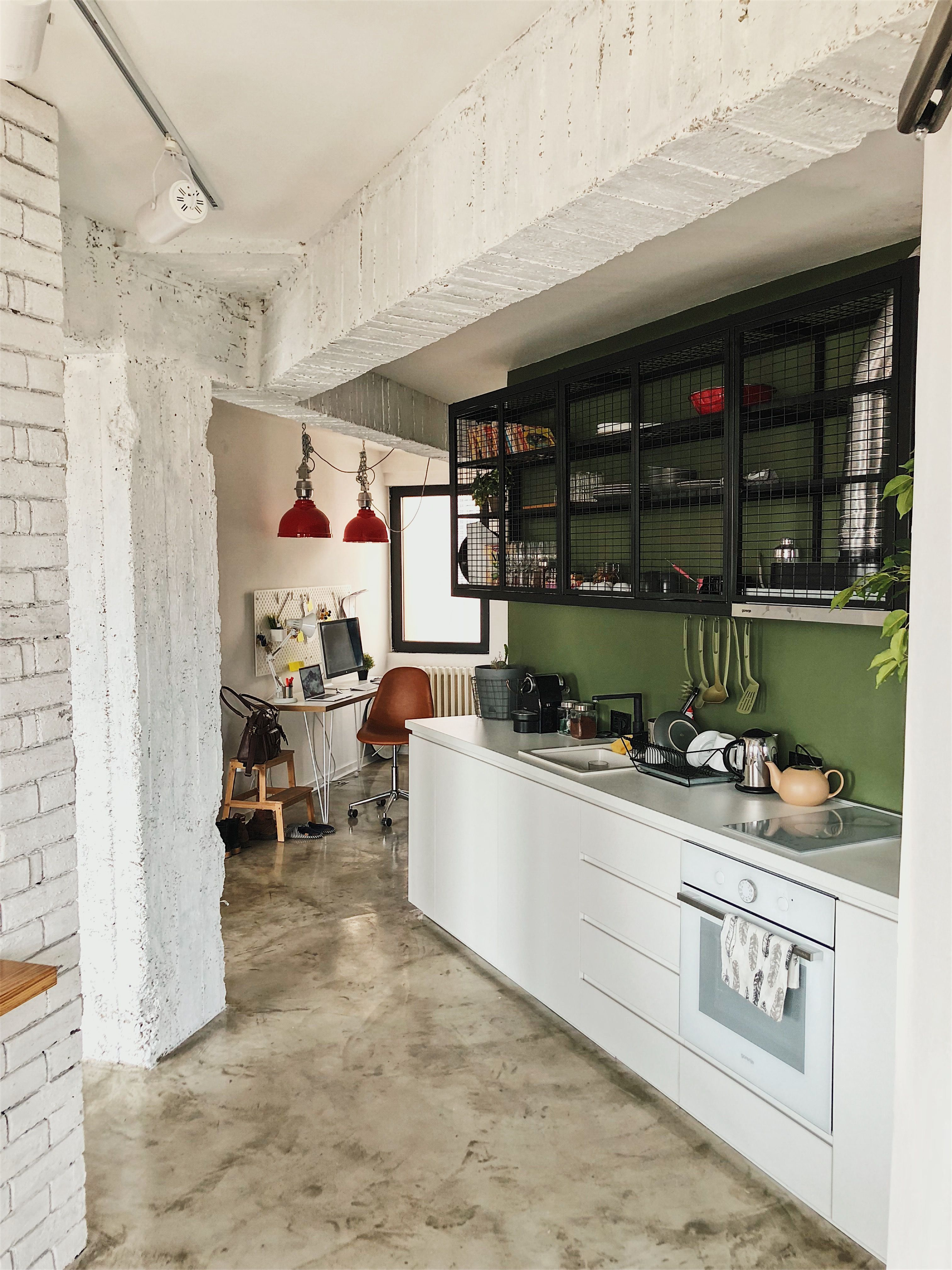 Erin and Ben Napier on HGTV's 'Home Town' Reveal One Key