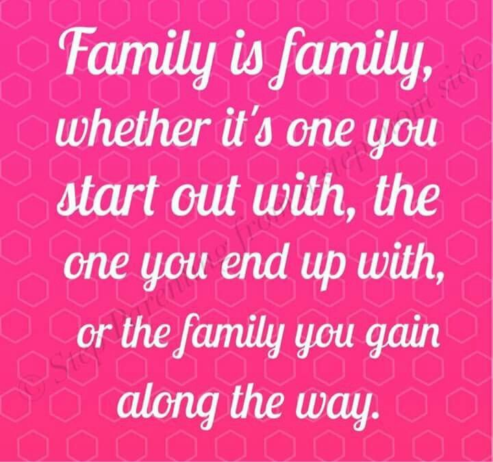 Step Parent Love Quotes Amazing Best 25 Step Family Quotes Ideas On Pinterest  Step Children