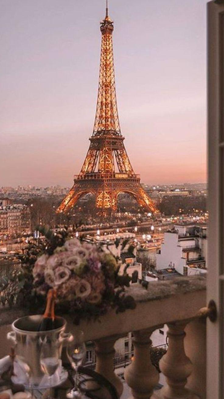 Home Parisian Style Guides In 2020 Schone Hintergrund Bilder Hubsche Hintergrunde Paris Eiffelturm