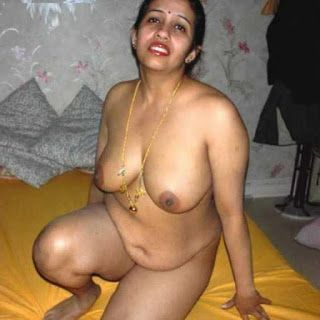Only nude aunties porn
