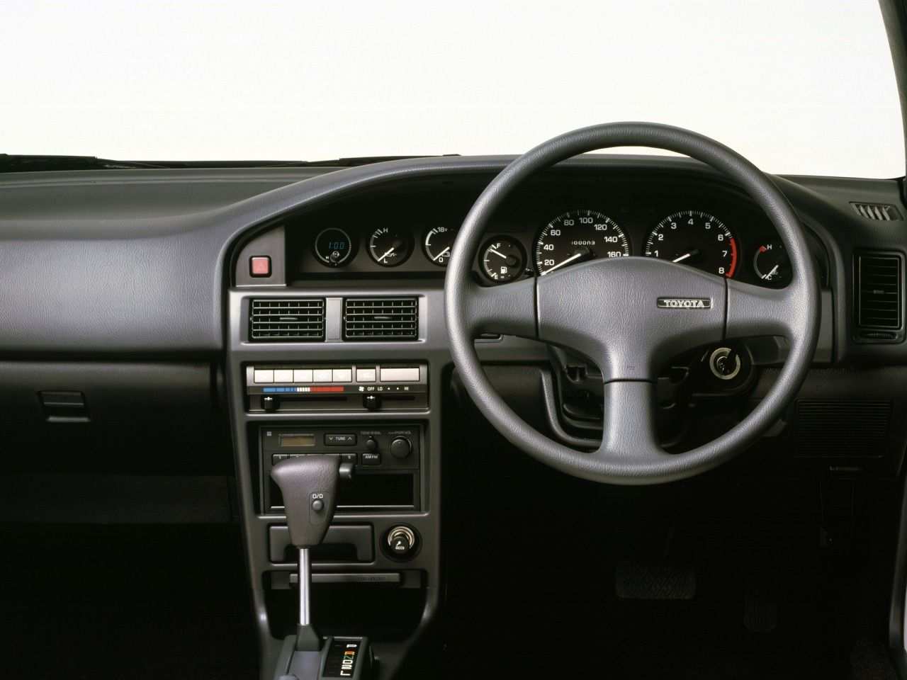 toyota tazz wiring diagram download modified toyota tazz interior dashboard | wiring library modified toyota tazz interior dashboard