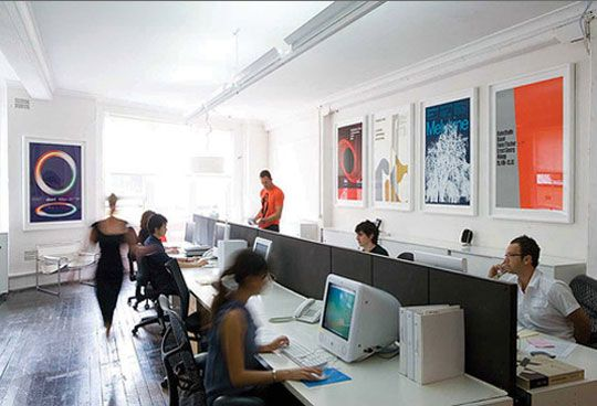 cool open office space cool office. How To: Keep Distractions At Bay In An Open Office Space · Cool O