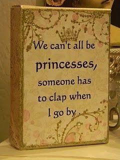 princesses-lol
