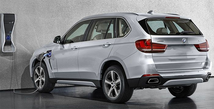 bmw x5 2018 release date.  release awesome bmw 2017 new 2018 x5 release date car24  world throughout bmw x5 release date