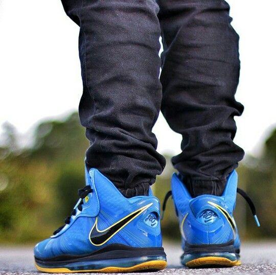 Nike, Sneakers, Air jordan sneaker